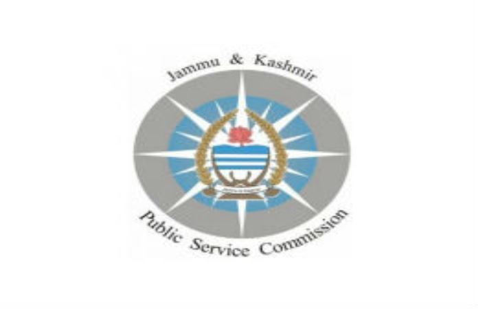 JKPSC KAS Prelims Result 2017 Announced at www.jkpsc.nic.in along with List of Selected Candidates