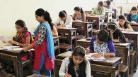 MSBTE Summer Examination Admit Card 2017 Released for Download @ www.msbte.com