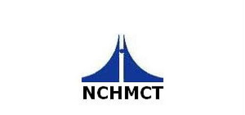 NCHMCT JEE Admit Card 2017 Available for Download @ www.nchm.nic.in