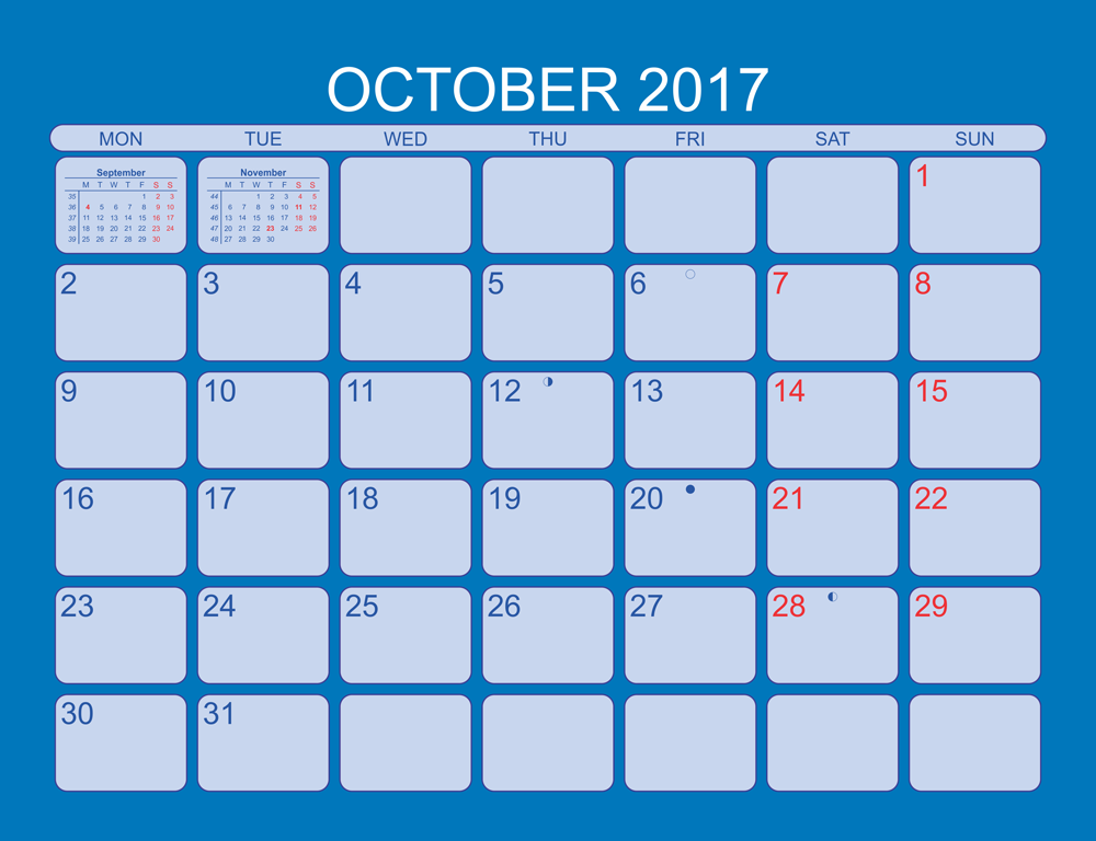 Calendar May 2017 Template Excel | 2017 Printable Calendar