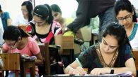 UPSESSB UP TGT PGT Results 2017 to be declared @ www.upsessb.org for Posts of Teachers