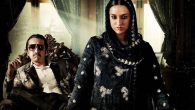 Haseena Parkar Trailer released starring Shraddha Kapoor as the Godmother