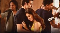 Hrithik-Yami's Kaabil to have a Hollywood Remake