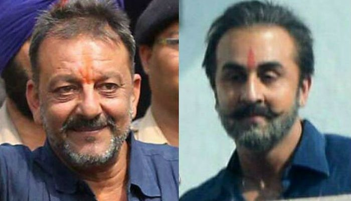Sanjay Dutt Biopic Release Date Extended to Eid next year