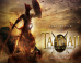 Taanaji First Look: Ajay Devgn to be seen as Legendary Maratha Warrior