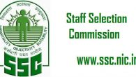 SSC-CGL answer key