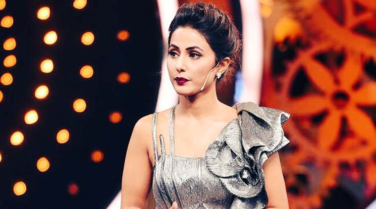 hina-khan-birthday-bigg-boss-11