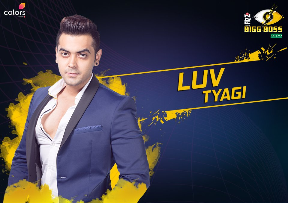 luv-tyagi-bigg-boss-11