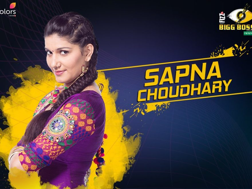 sapna-bigg-boss-11-contestant