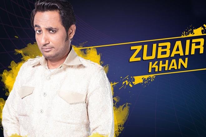 zubair-khan-bigg-boss-11