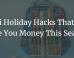 5 Ski Holiday Hacks That Can Save You Money This Season