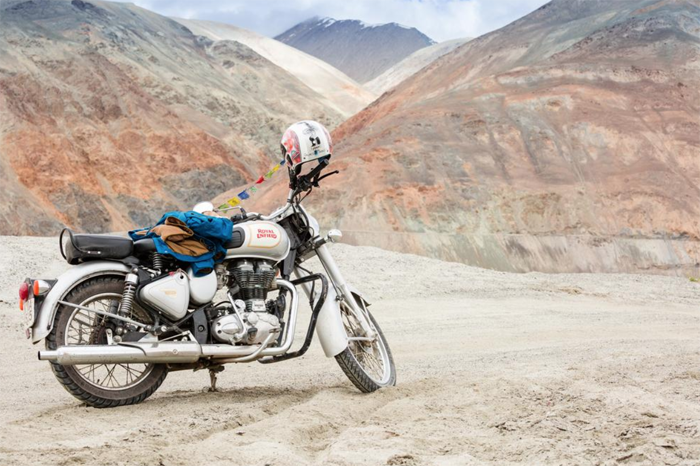 6 Places to Visit in Leh Ladakh for a Fantastic Vacation