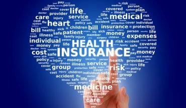Insurance Plans Online in India