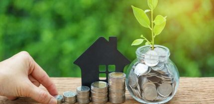 Tax Benefits of insurance plan