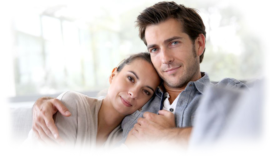 Couples Counseling & Therapy