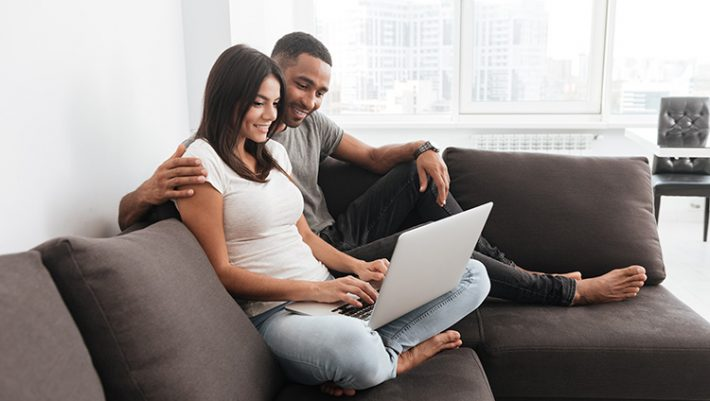Fix Everything in Your Relationship with Online Couple Counseling