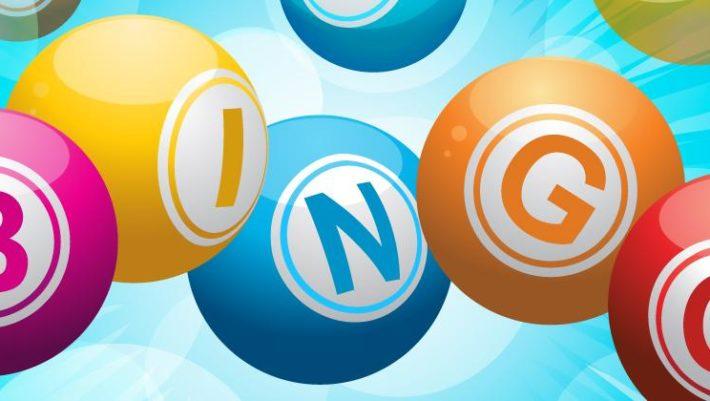 Play Bingo Online for Earning Real Money