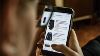 mobile commerce trend 2019
